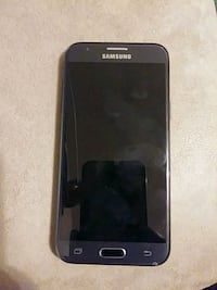 Galaxy j3  McCalla, 35111