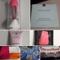 Brand new Cosmetics FOR sale  Mississauga