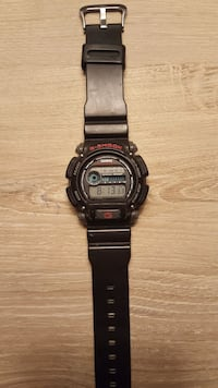 Mens G-Shock watch Knoxville, 37919