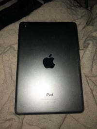 Space gray iPad mini 2 Las Vegas, 89110