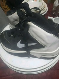 Nike high top child 13 C Jacksonville, 72076