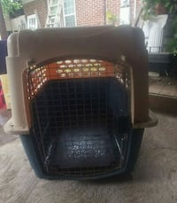 Dog Cage/Cat Cage Fort Worth, 76103