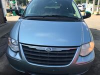 Chrysler - Town and Country - 2005 Lorton, 22079