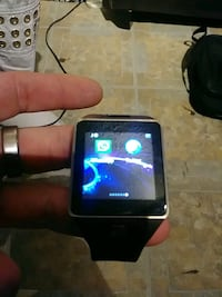 Smart watch Edmonton, T5C 1M7