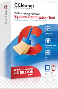 Avail Support For Ccleaner Pro Download and Renewal NEWYORK