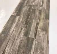 brown and gray wooden board Mount Dora, 32757
