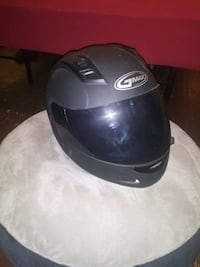 Motorcycle Helmet size xl