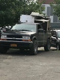 Iso any scrap metal, will pay for junk vehicles Allegany