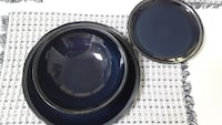 Dinnerware ~dishes service for 8 East Stroudsburg
