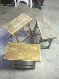 3    pieces for $20 dollars. Bakersfield, 93306