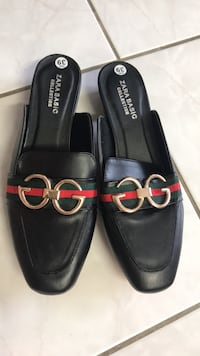 Brand new Gucci,size 7.5, pick up only  Calgary, T2B 3G1