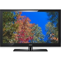 "Samsung flat screen 46"" Burnaby, V3N 1T3"