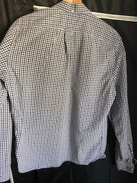 Chemise GAP, taille M Montpellier, 34000