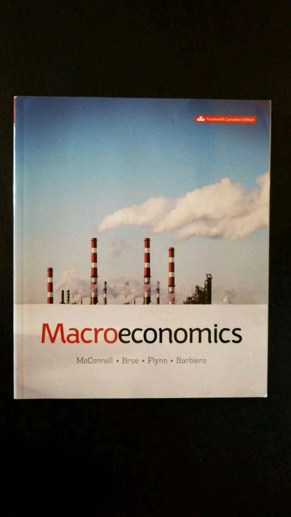 Macro economics 4th edition  8b700df3-ab27-4949-af95-1e33c7d63143