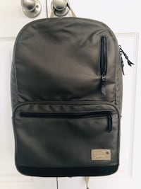 Gently used Hex Laptop Backpack  Jessup, 20794