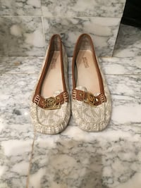 Authentic Michael Kors shoes null, T8T 0T7