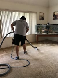 CARPET & UPHOLSTERY STEAM CLEANING  Los Angeles, 90016