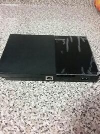 BRAND NEW PS2 for parts Brampton