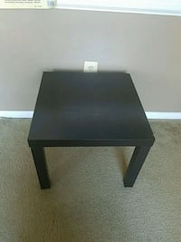 Ikea lack table Greenbelt, 20770