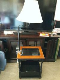 Side table ☆ serious buyers ☆ Irvine, 92620