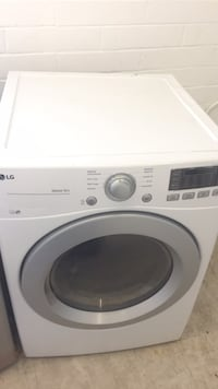 dryer Mount Clemens, 48043