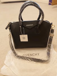 Designer HandBag | Purse | Brand new