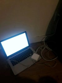 MACBOOK PRO MUST GO ASAP Brantford