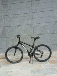"24"" Mongoose Mountain Bike Washington, 20007"