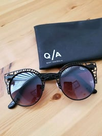 Quay Australia sunnies  Whittier, 90605