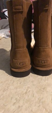 Ugg boots Perry Hall, 21128