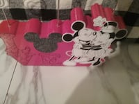 Mickey Mouse items Brampton