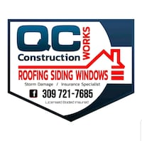 Contracting East Moline