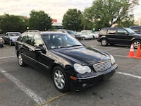 Mercedes - C - 2004 Forest Heights, 20745
