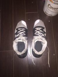 Nike Kyrie 5 Cookies and Cream Brampton, L6T 2A2