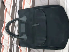 Good quality Hand bag.