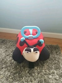 Little Tikes Pillow Racer Ride-On, Ladybug Toms River, 08753