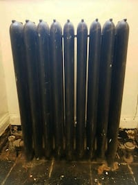 Rads for sale many more.  Toronto, M5S