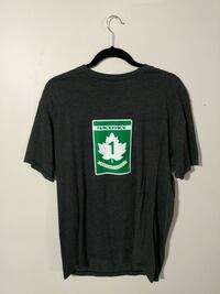 Race face mountain bike t shirts mens size medium New Westminster, V3M