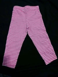 2T girls pants Auburn, 98092