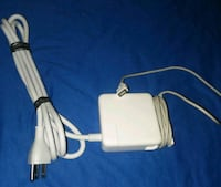 Original Apple Charger for mac Hyattsville, 20783