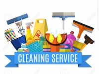 House cleaning Sandy Springs, 30339