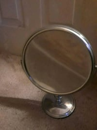 Magnifying Mirror West Chester, 19380