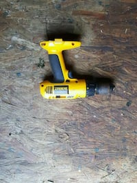 cordless drill  Annandale, 22003
