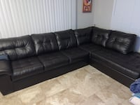 2 piece sectional Bowie, 20716