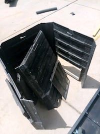 Composter Lakewood, 80226