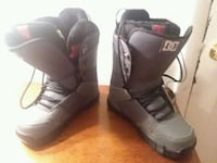DC-Snow boots Odenton, 21113