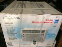 Window air conditioner  Wainfleet, L0R