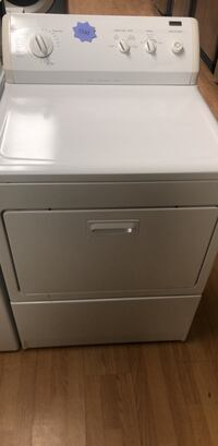 Kenmore Elite Dryer Woodbridge, 22191
