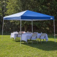 Canopy (great for events) Downers Grove, 60516