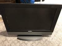 32 inch lcd tv - wall mount  West Lincoln, L0R